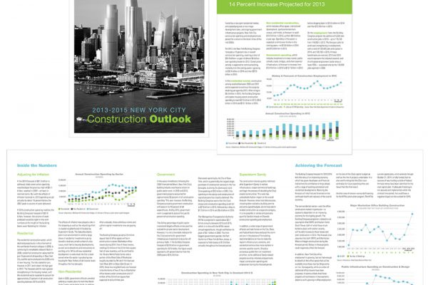 financial report design, NYC, freelance graphic designer, Connecticut, document design