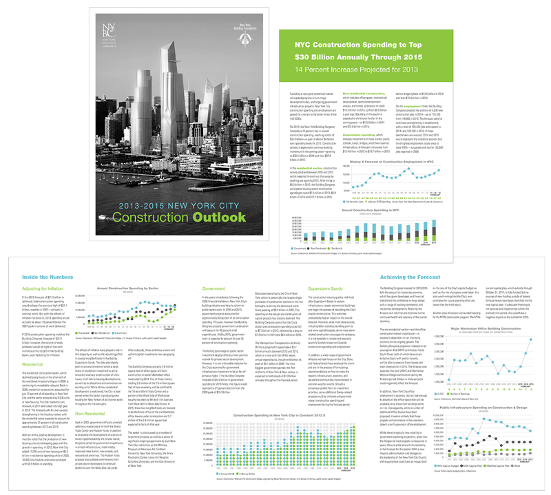 financial report design, NYC, freelance graphic designer, Connecticut, document design