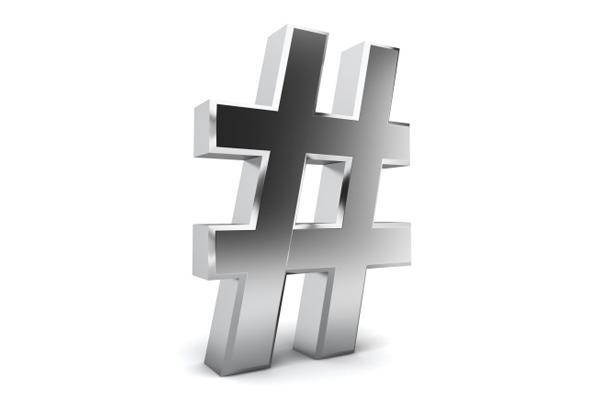 hashtag-instagram-twitter