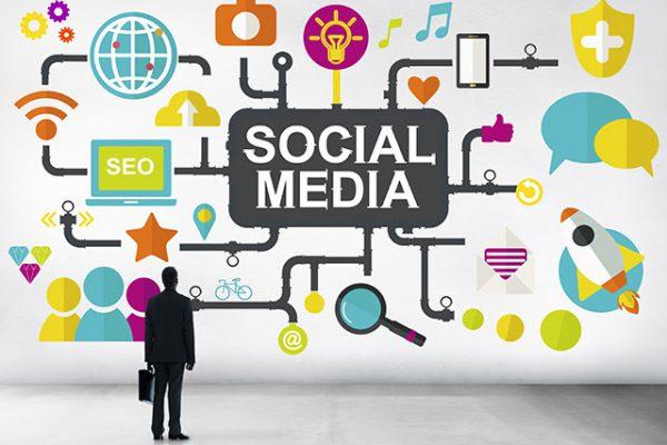 graphic design firm, social media design, nyc, connecticut