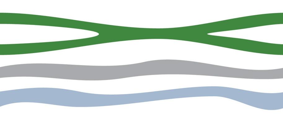 logo image closeup