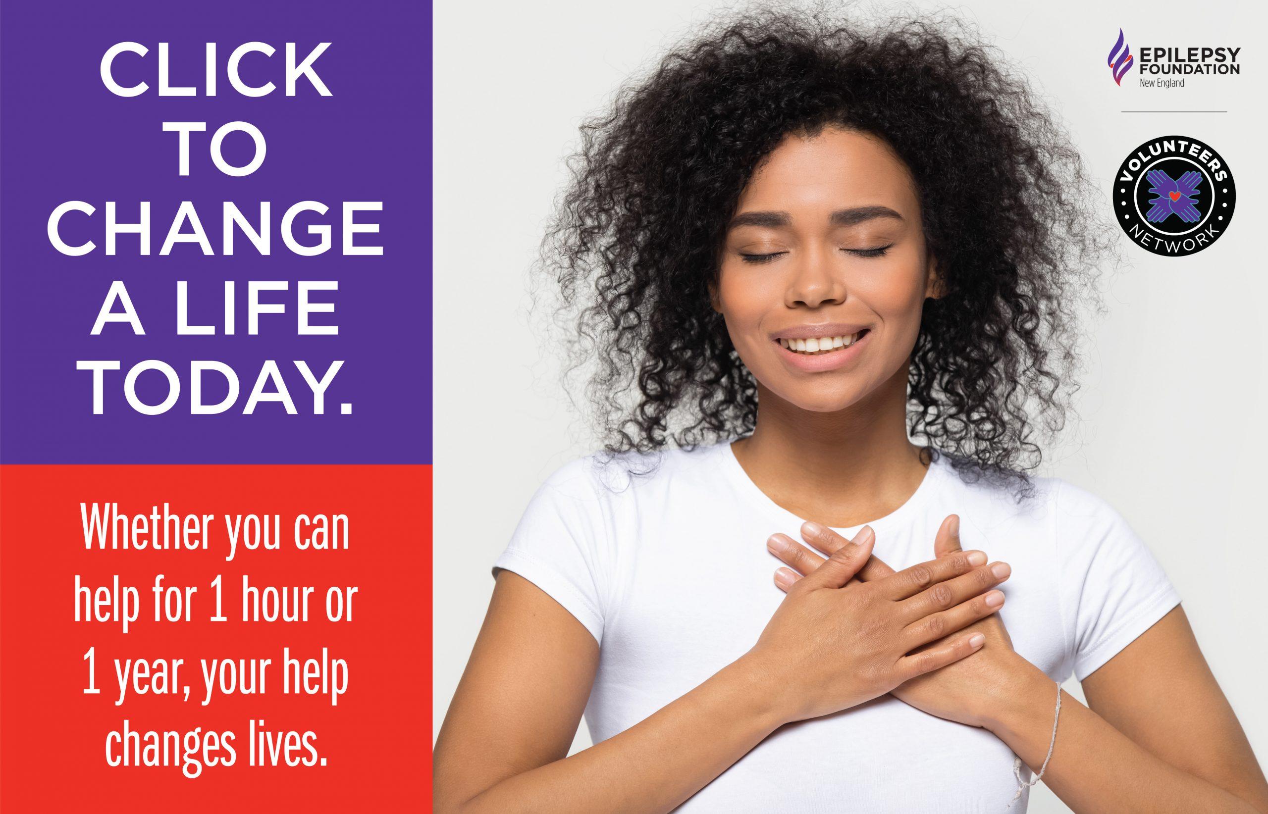 epilepsy foundation ad designs